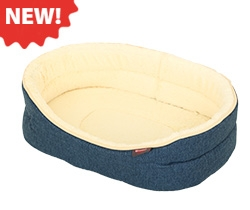 pet bed collection