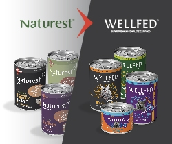 NATUREST TO WELLFED