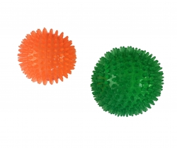 toy ball for dogs